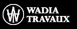 WadiaTravaux